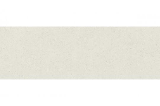 active white 30x90 πλακακι τοιχου