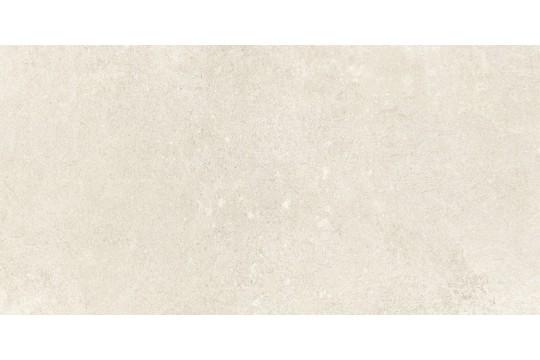 arkety bone 30x60 πλακακι τοιχου