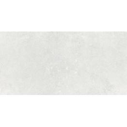 ΠΛΑΚΑΚΙ ΤΟΙΧΟΥ ARKETY SILVER 30x60cm