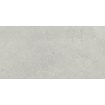 ΠΛΑΚΑΚΙ ΤΟΙΧΟΥ ARKETY STEEL 30x60cm