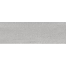 Πλακάκι Τοίχου Atlas Grey 28x85cm