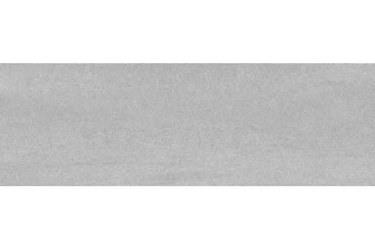 atlas grey 28x85 πλακακι τοιχου