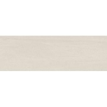 Πλακάκι Τοίχου Atlas Ivory 28x85cm