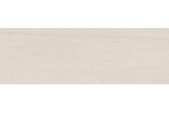 atlas ivory 28x85 πλακακι τοιχου