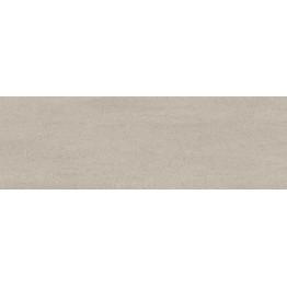 Πλακάκι Τοίχου Atlas Noce 28x85cm