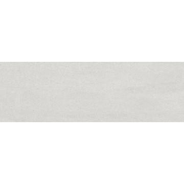 Πλακάκι Τοίχου Atlas Pearl 28x85cm