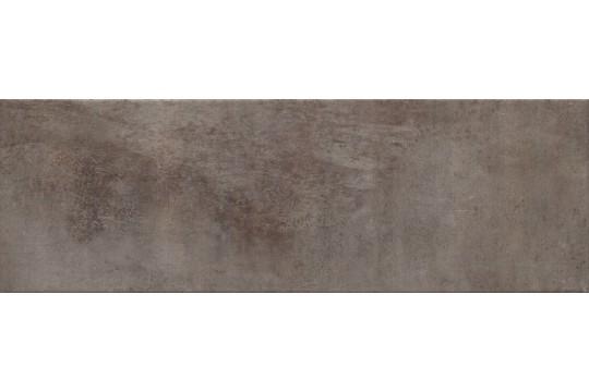 πλακακι atrium flint 20x60