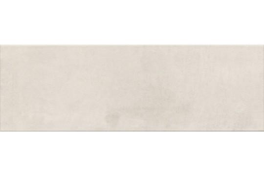 πλακακι atrium white 20x60
