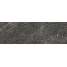 ΠΛΑΚΑΚΙ ΤΟΙΧΟΥ BALMORAL BLACK 30x90cm