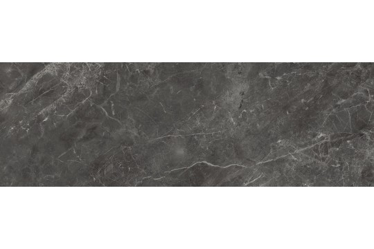 balmoral black 30x90 πλακακι τοιχου
