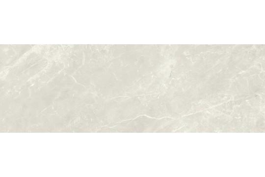 balmoral silver 30x90 πλακακι τοιχου