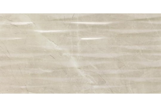 bayona strass ivory 30x60 πλακακι τοιχου