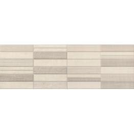 Πλακάκι Τοίχου Corn Raschel Sand 20x60cm