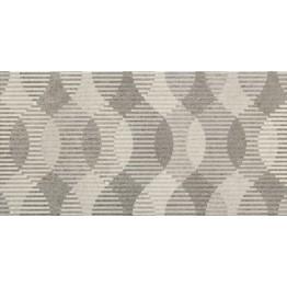 ΠΛΑΚΑΚΙ ΤΟΙΧΟΥ DECOR ABSOLUTE GRAFITO 31,6x63,2cm