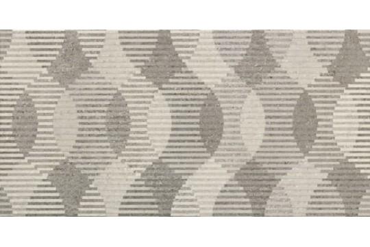 πλακακι décor absolute grafito 31,6x63,2
