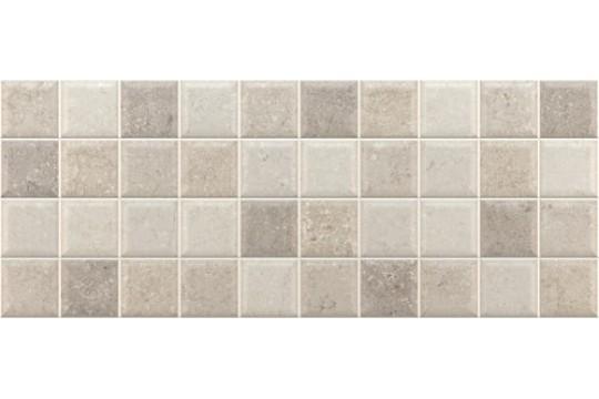 πλακακι décor mosaico gkri 20x50