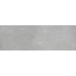 Πλακάκι Τοίχου Irati Gris 20x60cm
