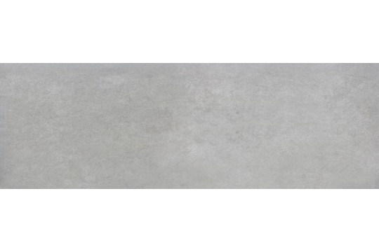 irati gris 20x60 πλακακι τοιχου