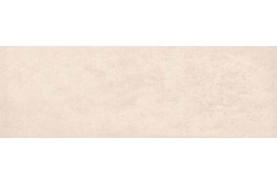 irati marfil 20x60 πλακακι τοιχου