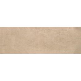 Πλακάκι Τοίχου Irati Marron 20x60cm