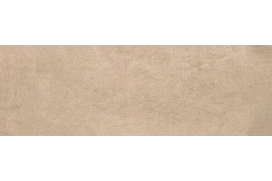 irati marron 20x60 πλακακι τοιχου