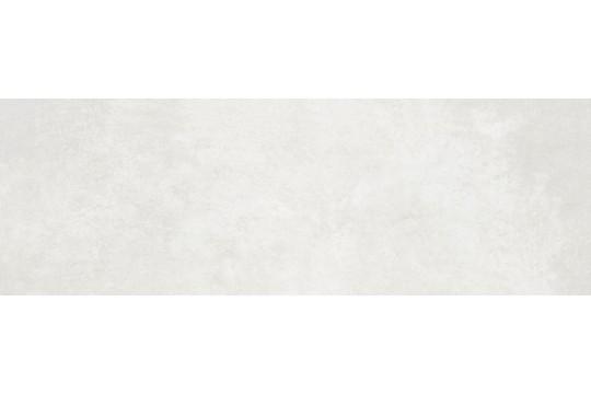 irati perla 20x60 πλακακι τοιχου