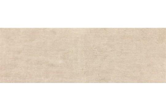 leeds taupe 30x90 πλακακι τοιχου