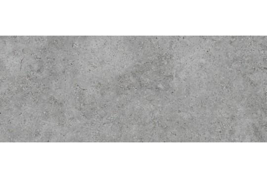 nara gkri 20x50 πλακακι τοιχου