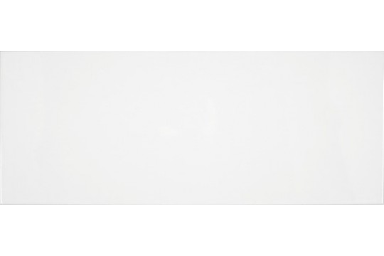 nova blanco brillo 20x50 πλακακι τοιχου