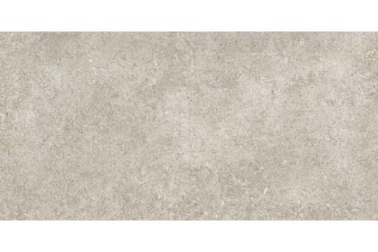 πλακακι pierre gkri 30x60