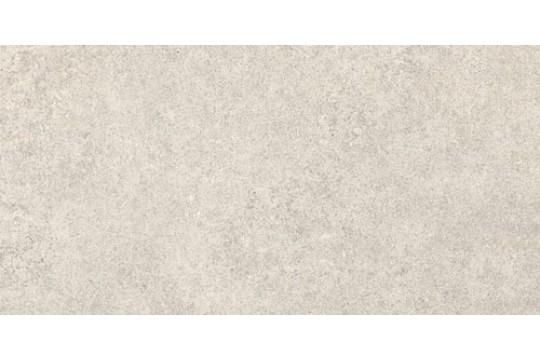 pierre perla 30x60 πλακακι τοιχου