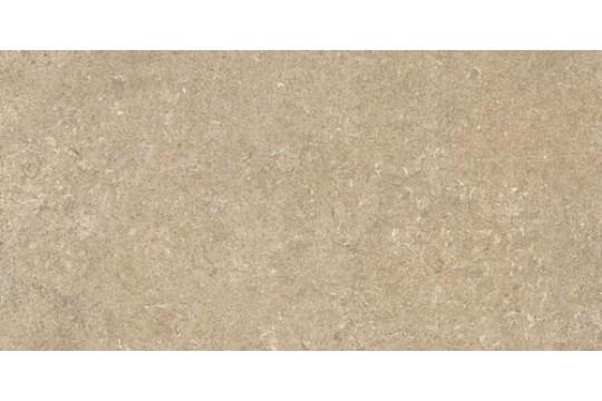 pierre taupe 30x60 πλακακι τοιχου
