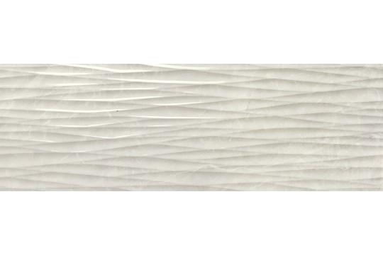 polaris dune brillo 30x90 πλακακι τοιχου