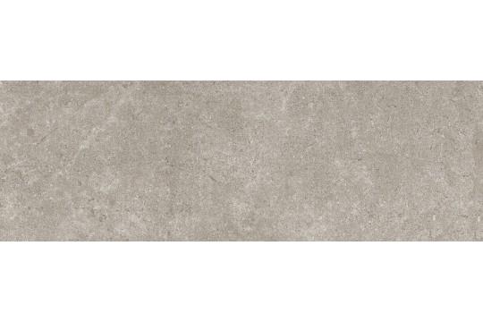 queensland grey 30x90