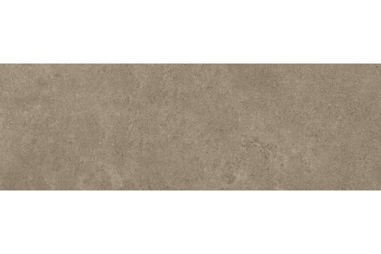 queensland taupe 30x90