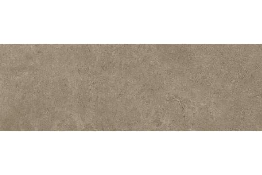queensland taupe 30x90 πλακακι τοιχου