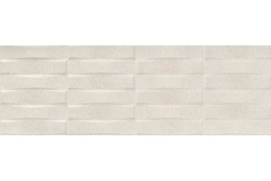 section atlas ivory 28x85 πλακακι τοιχου