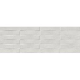 Πλακάκι Τοίχου Section Atlas Pearl 28x85cm