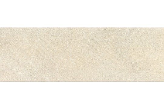 town ivory 30x90
