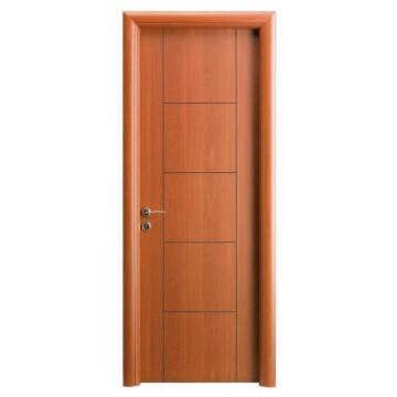 Εσωτερική Πόρτα Laminate FL SKALA (ΚΕΡΑΣΙΑ ΚΟΚΚΙΝΗ)