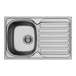 PYRAMIS DERBY (79x50 εκ.) 1B 1D ΛΕΙΟ