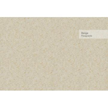PYRAMIS PYRAGRANITE ALAZIA (116x50 εκ.) 1 3/4B 1D ΜΠΕΖ 079812711