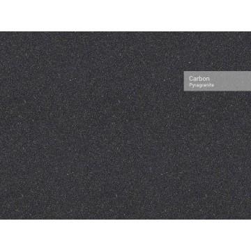 PYRAMIS PYRAGRANITE ALAZIA (116x50 εκ.) 1 3/4B 1D CARBON 079812611