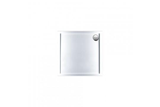 ντουζιερα sirene extra flat e8080
