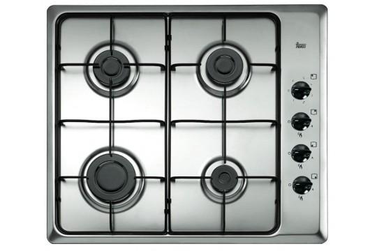 εστια κουζινας teka hlx 60 4g ai al