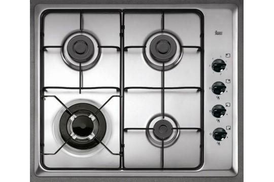 εστια κουζινας teka hlx 60 4g ai al tr