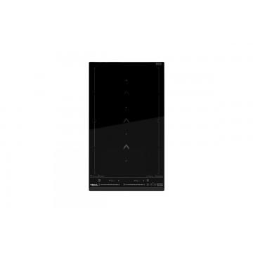 Teka IZS 34600 DMS Επαγωγική Εστία Domino