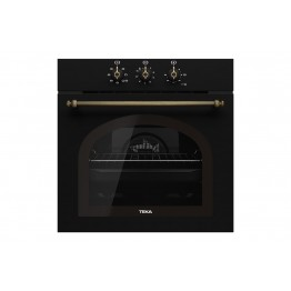 Teka HRB 6100 Anthracite Brass Φούρνος Άνω Πάγκου 60cm