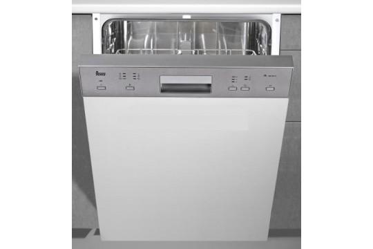 πλυντηριο πιατων teka dw 605 s