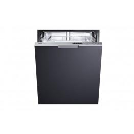 Teka DW8 55 FI Πλυντήριο Πιάτων
